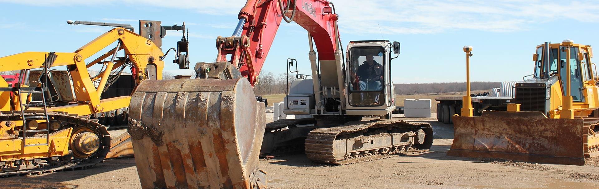 header-banner-excavating-services