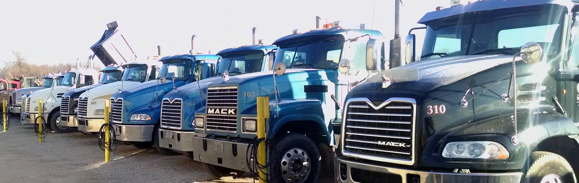 header-banner-trucking-services