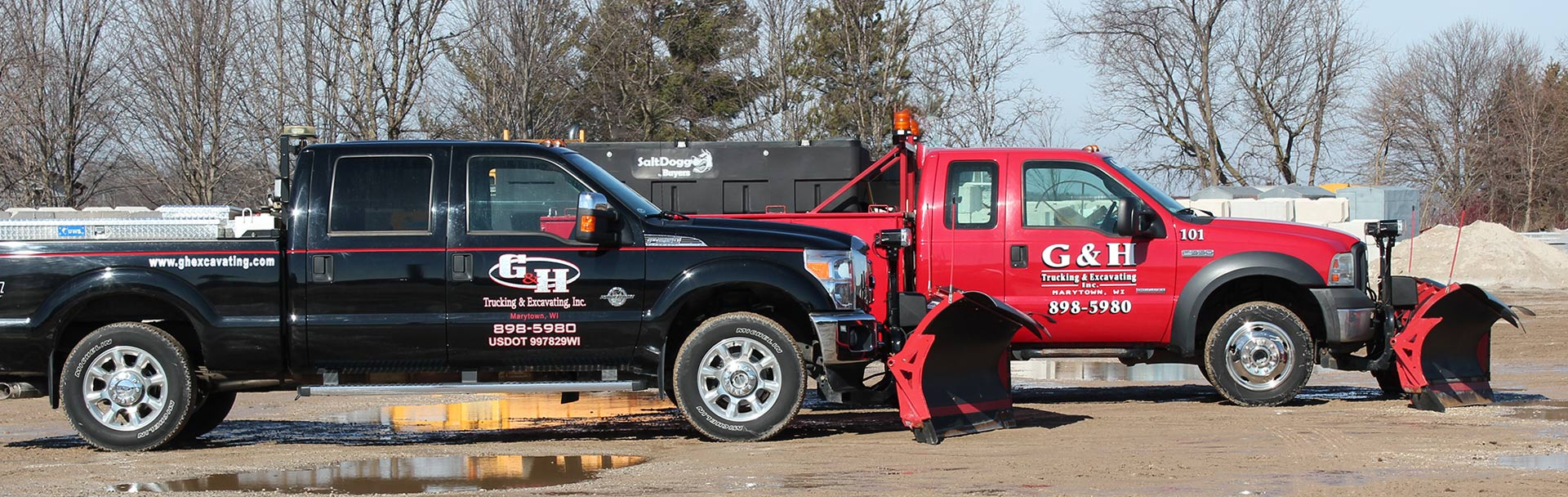 header-banner-snow-removal-services